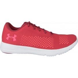 Under Armour UA RAPID W - Obuwie do biegania damskie