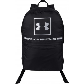 Under Armour PROJECT 5 BACKPACK - Plecak