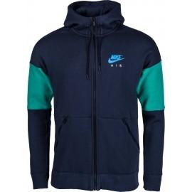 Nike NSW HOODIE FZ AIR