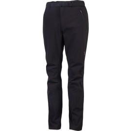 Klimatex CLIFF - Spodnie trekkingowe męskie