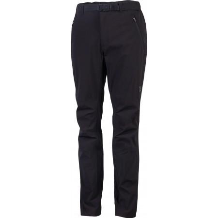 Spodnie trekkingowe męskie - Klimatex CLIFF - 1