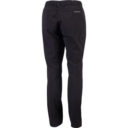 Spodnie trekkingowe męskie - Klimatex CLIFF - 2