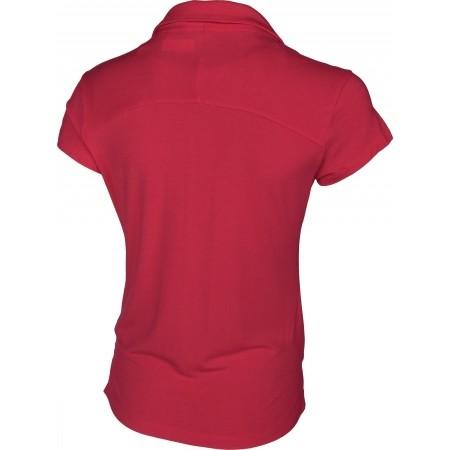 Koszulka polo damska - Columbia PACIFIC POLO - 3