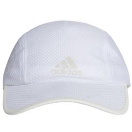 adidas CC CAP - Czapka z daszkiem do biegania