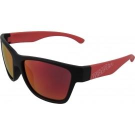 Reaper AKRON - W8A - Okulary przeciwsłoneczne