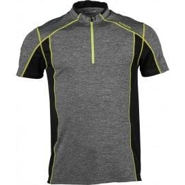 Arcore TURAN - Koszulka rowerowa męska