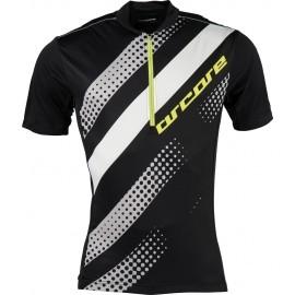 Arcore MARLIN - Koszulka rowerowa męska