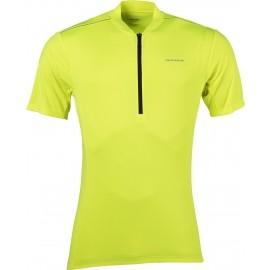 Arcore CIVET - Koszulka rowerowa męska