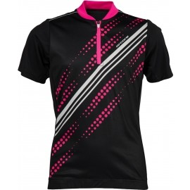 Arcore DUNE - Koszulka rowerowa dziecięca