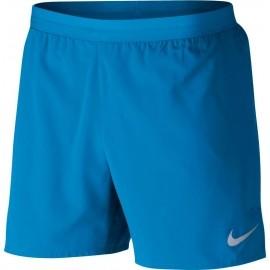 Nike DISTANCE SHRT BF - Spodenki do biegania męskie