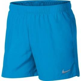 Nike CHALLENGER SHORT BF
