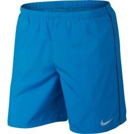 Nike RUN SHORT - Spodenki do biegania męskie