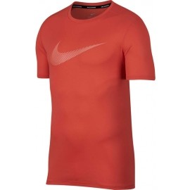 Nike BREATHE RUN TOP SS GX