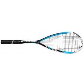 TECNIFIBRE CARBOFLEX 135 BASALTEX - Rakieta do squasha