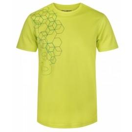 Loap MENOLE - Koszulka męska