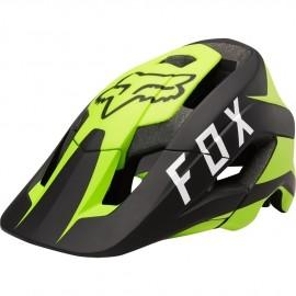 Fox Sports & Clothing METAH FLOW - Kask rowerowy