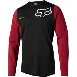 Fox Sports & Clothing ATTACK PRO JERSEY LS