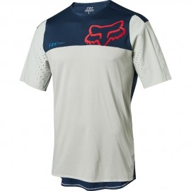 Fox Sports & Clothing ATTACK PRO JERSEY SS