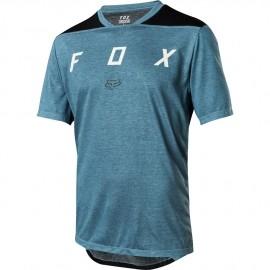 Fox Sports & Clothing INDICATOR SS MASH CAMO