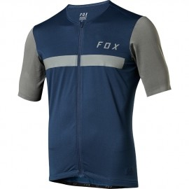 Fox Sports & Clothing ASCENTT SS JERSEY