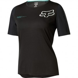 Fox Sports & Clothing W ATTACK JERSEY