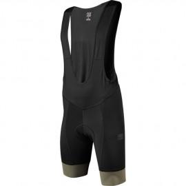 Fox Sports & Clothing ASCENT BIB - Spodenki rowerowe męskie