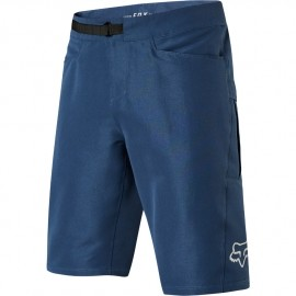 Fox Sports & Clothing RANGER CARGO SHORT - Spodenki rowerowe