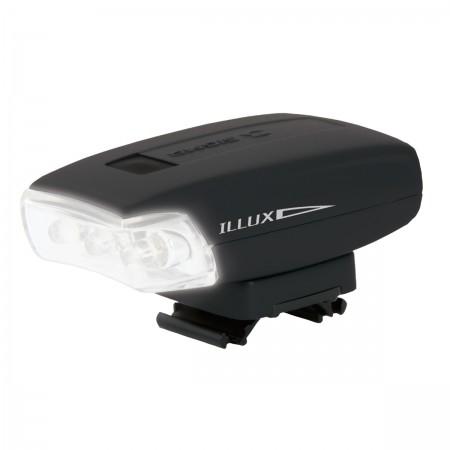 Illux – Lampka przednia Sigma Illux - Sigma Illux
