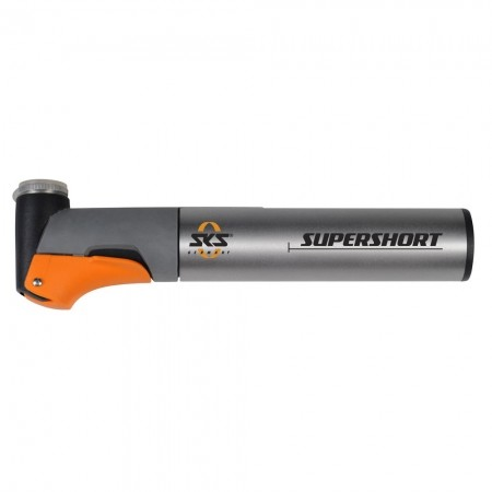 SUPERSHORT – pompka - Sks SUPERSHORT