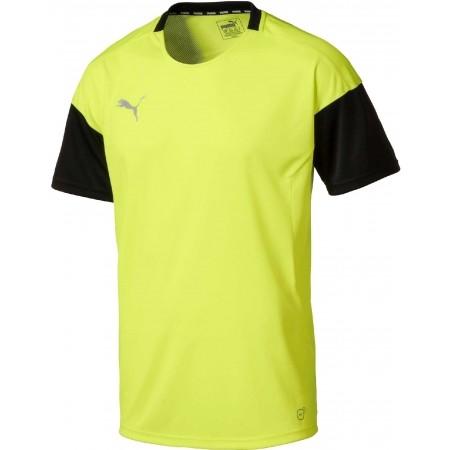 Koszulka sportowa męska - Puma FTBLNXT