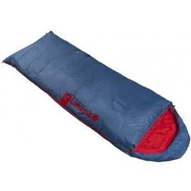 Lafuma ACTIVE 10 XL - Śpiwór