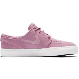 Nike STEFAN JANOSKI GS - Obuwie do skateboardingu dziecięce