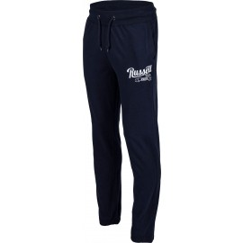 Russell Athletic JERSEY CLOUSED PANT