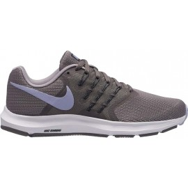 Nike RUN SWIFT - Obuwie do biegania damskie