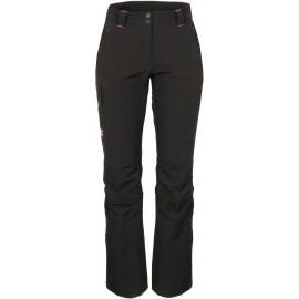 Alpine Pro IGREA 2 - Spodnie damskie