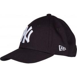New Era 9FORTY ESSENTIAL NEW YORK YANKEES - Klubowa czapka z daszkiem dziecięca