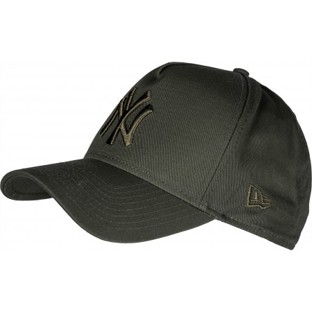 Klubowa czapka z daszkiem - New Era 9FORTY MLB NEW YORK YANKEES - 1