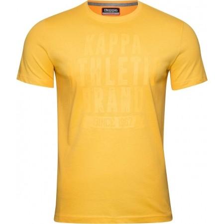 Koszulka męska - Kappa ALIUS