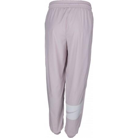 Spodnie damskie - Nike PANT WVN SWSH W - 3