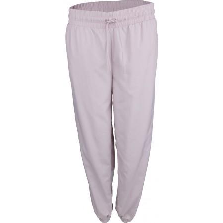 Spodnie damskie - Nike PANT WVN SWSH W - 2