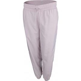 Nike PANT WVN SWSH W - Spodnie damskie
