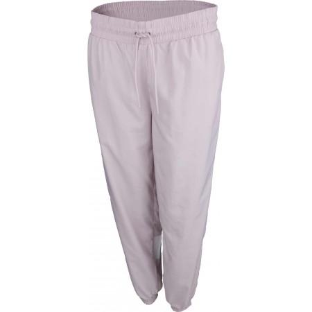 Spodnie damskie - Nike PANT WVN SWSH W - 1