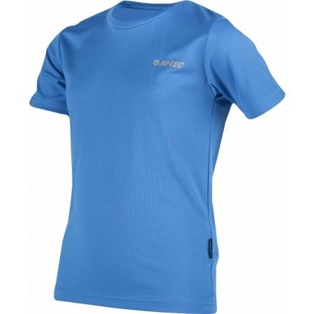 Koszulka dziecięca - Hi-Tec SELINO JR - 2