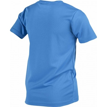 Koszulka dziecięca - Hi-Tec SELINO JR - 3