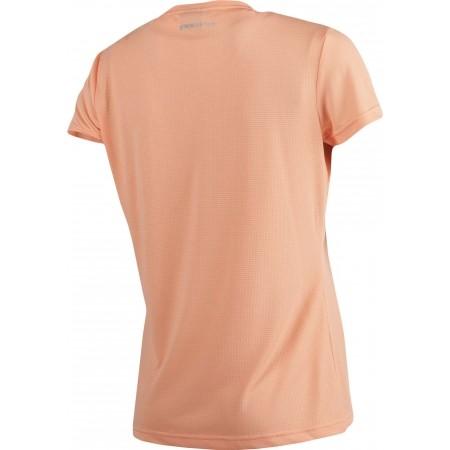 Koszulka damska - Hi-Tec LADY BIRMA - 3