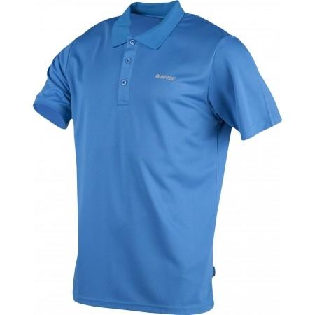 Koszulka funkcjonalna męska - Hi-Tec RAKETTO II - 2