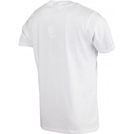 Koszulka męska - Hi-Tec BEORY - 3