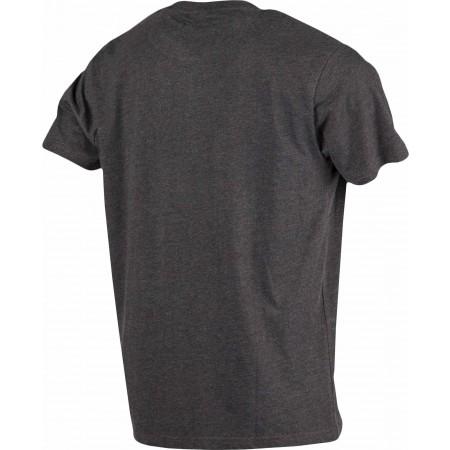 Koszulka męska - Hi-Tec CANID - 3