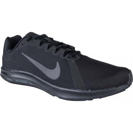 Obuwie do biegania damskie - Nike DOWNSHIFTER 8 - 2