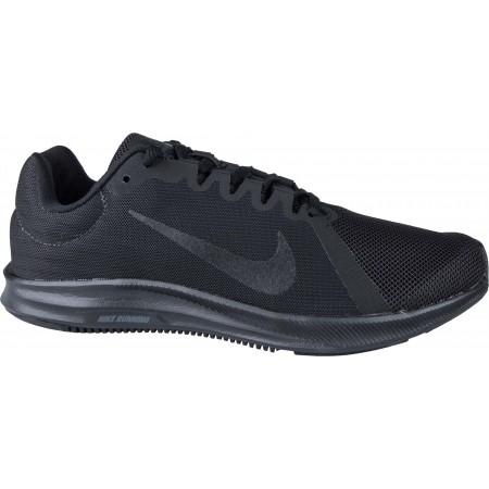 Obuwie do biegania damskie - Nike DOWNSHIFTER 8 - 1